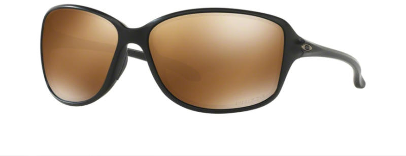 Vásárlás  Oakley Cohort Matte Black PRIZM Tungsten Polarized OO9301 ... 6073542cba