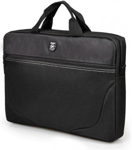 PORT Designs Liberty III 15.6 laptop táska vásárlás df95082491