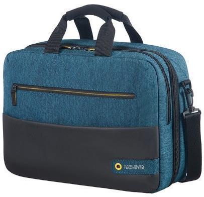 Samsonite American Tourister City drift 3-way 15.6 (28G 005) laptop ... 15a8c42df5