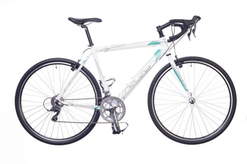a6527e7d89c7 Neuzer Courier CX Kerékpár árak, Kerékpár bicikli vásárlás, olcsó ...