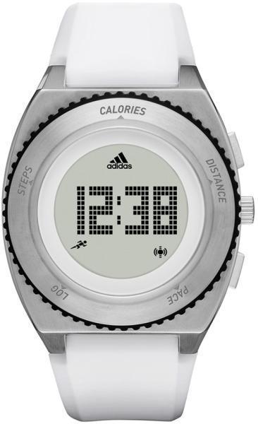 Vásárlás  Adidas ADP3254 óra árak 16684ac4bf