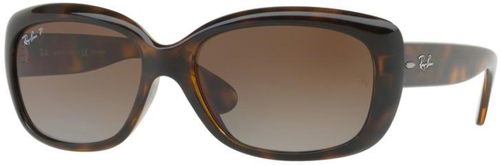 85dd5043ad6ad Vásárlás  Ray-Ban RB4101 710 T5 Jackie Ohh Napszemüveg árak ...