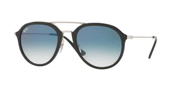 9b388956f5ec5 Vásárlás  Ray-Ban RB4253 62923F Napszemüveg árak összehasonlítása ...
