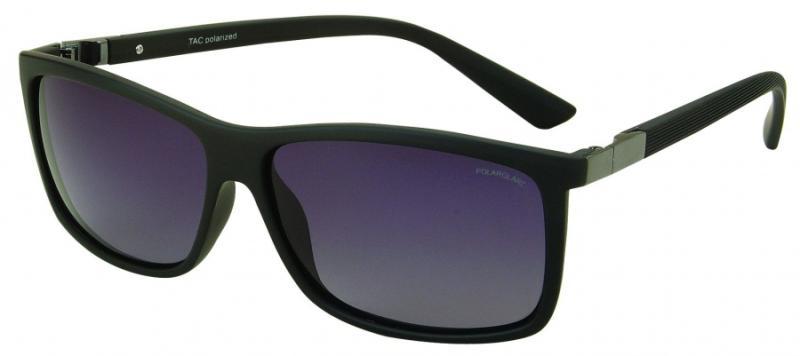Vásárlás  Polar Glare PG6030 Napszemüveg árak összehasonlítása 4ff67f28c6