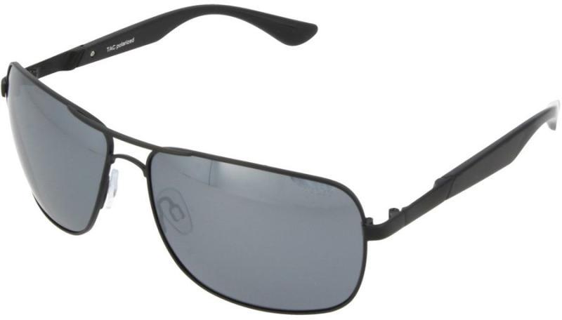 Vásárlás  Polar Glare PG5381 Napszemüveg árak összehasonlítása 44a869f7af