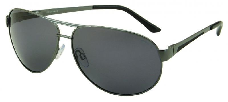 Vásárlás  Polar Glare PG4680 Napszemüveg árak összehasonlítása 2193cfde6f