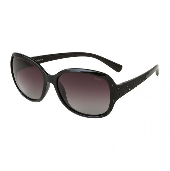 Vásárlás  Polar Glare PG6825 Napszemüveg árak összehasonlítása 82bf9646e2