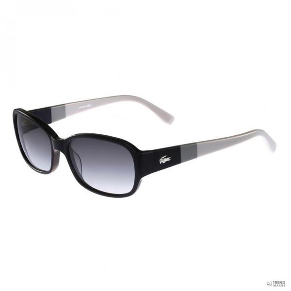 Vásárlás  LACOSTE L784S Napszemüveg árak összehasonlítása c2e37ed88a