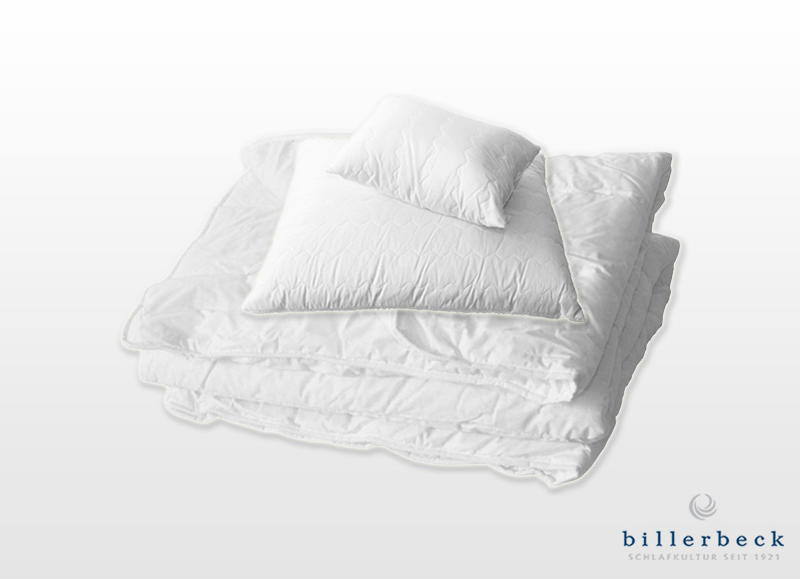 Billerbeck Hanna téli classik garnitúra (135x200 cm paplan - 70x90 cm  nagypárna - 36x48 cm kispárna) - parna-paplanvilag fe7cac785e