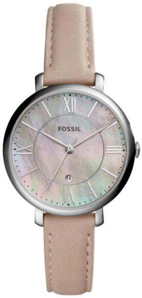 Vásárlás  Fossil ES4151 óra árak a269875bf9