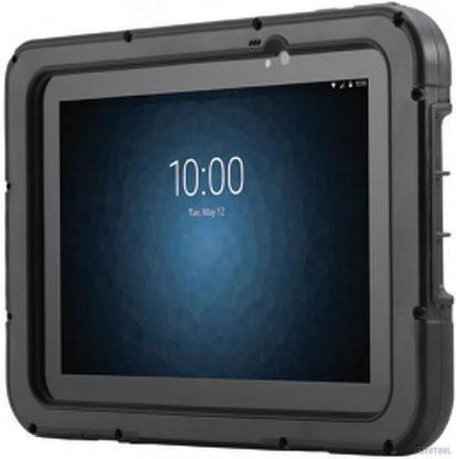 Zebra ET50 8.3 ET50PE G15E 00A6 Tablet PC vásárlás