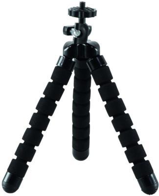 186a635de09f LogiLink AA0090 vásárlás, olcsó Fényképező, kamera állvány árak, akciók