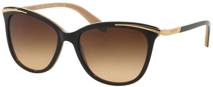 Vásárlás  Ralph Lauren RA5203 Napszemüveg árak összehasonlítása 2329c386f4