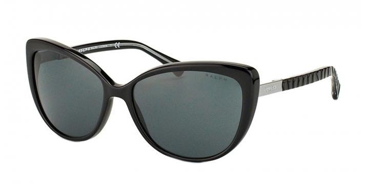 Vásárlás  Ralph Lauren RA 5185 Napszemüveg árak összehasonlítása ... 38071c63ab