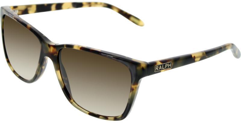 Vásárlás  Ralph Lauren RA5141 Napszemüveg árak összehasonlítása bf3b270554
