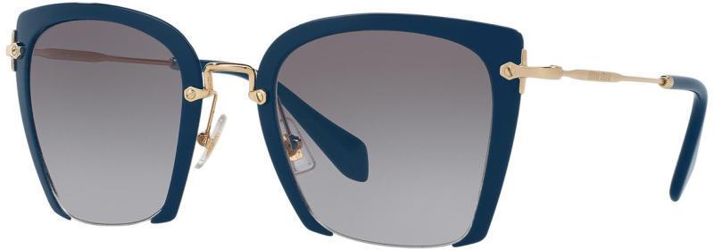Vásárlás  Miu Miu MU52RS Napszemüveg árak összehasonlítása e8e56b4af2