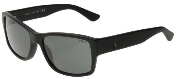 Vásárlás  Ralph Lauren PH4061 Napszemüveg árak összehasonlítása c27189936a