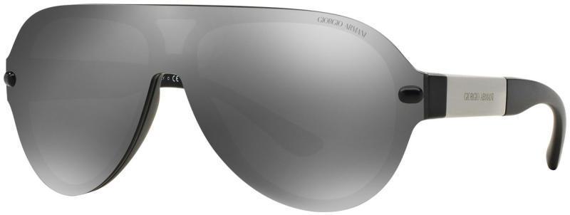 Vásárlás  Giorgio Armani AR8056 Napszemüveg árak összehasonlítása ... 9e9eab26ce