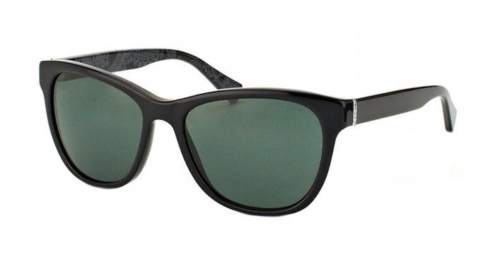 Vásárlás  Ralph Lauren RA 5196 Napszemüveg árak összehasonlítása ... 08db4f930a