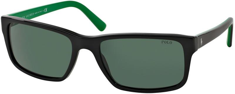 Vásárlás  Ralph Lauren PH4076 Napszemüveg árak összehasonlítása 3bca12d59a