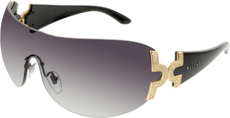 Vásárlás  Bvlgari BV6065B Napszemüveg árak összehasonlítása 1ac1726c5c