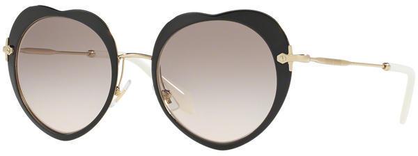 Vásárlás  Miu Miu MU54RS Napszemüveg árak összehasonlítása 189b61c48c
