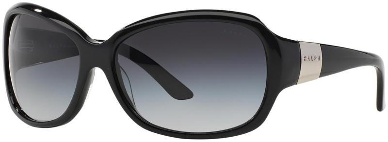 Vásárlás  Ralph Lauren Ra5005 Napszemüveg árak összehasonlítása 85a88979f4