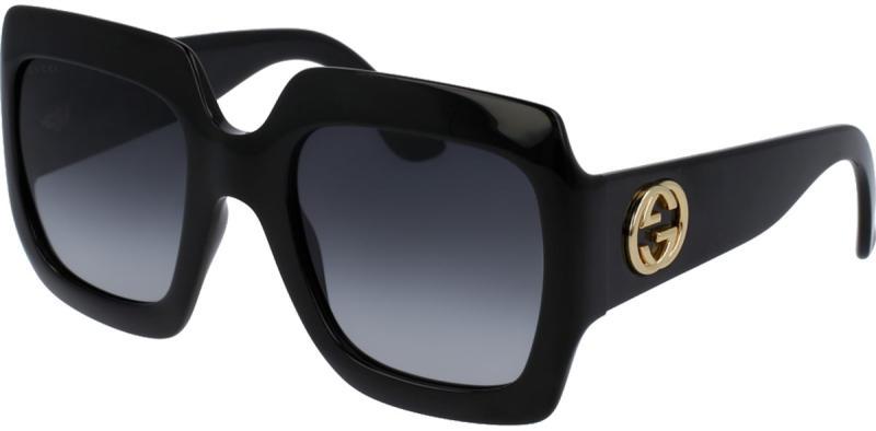 Vásárlás  Gucci GG0053S Napszemüveg árak összehasonlítása 17e9844323