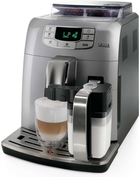 GAGGIA Velasca Prestige Automata kávéfőző ár, vásárlás