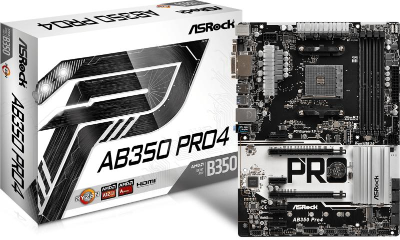 ASROCK ALAPLAP WINDOWS 8 DRIVERS DOWNLOAD