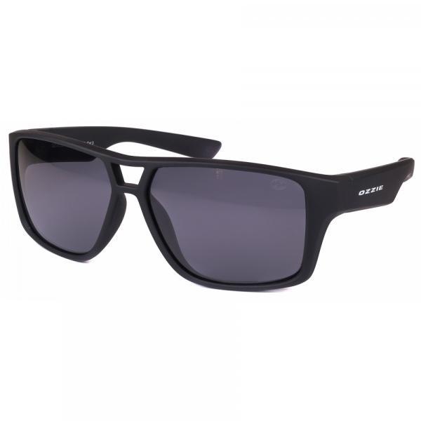 Vásárlás  Ozzie OZ7055 Napszemüveg árak összehasonlítása fdea529be3