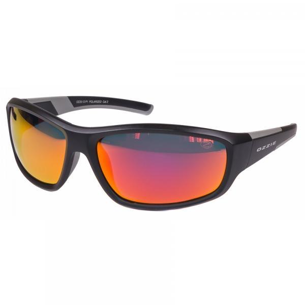 Vásárlás  Ozzie OZ2513 Napszemüveg árak összehasonlítása 5adbdea6d0