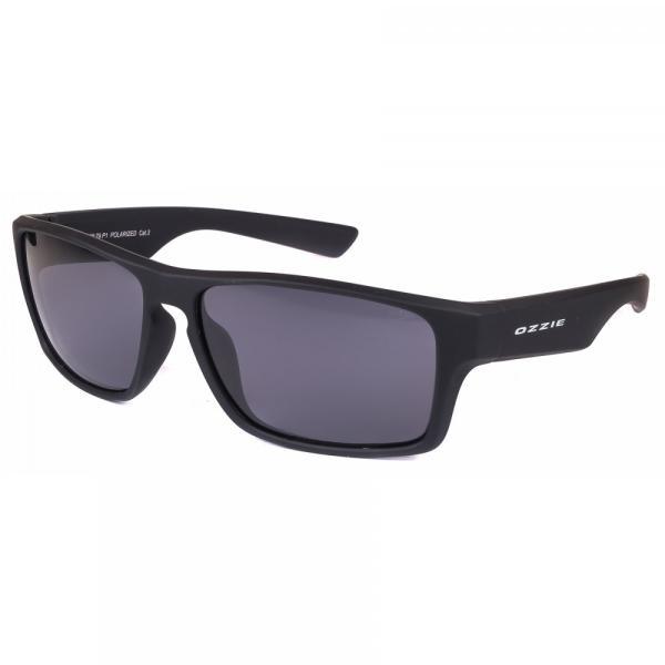 Vásárlás  Ozzie OZ6879 Napszemüveg árak összehasonlítása 63f4cbe406