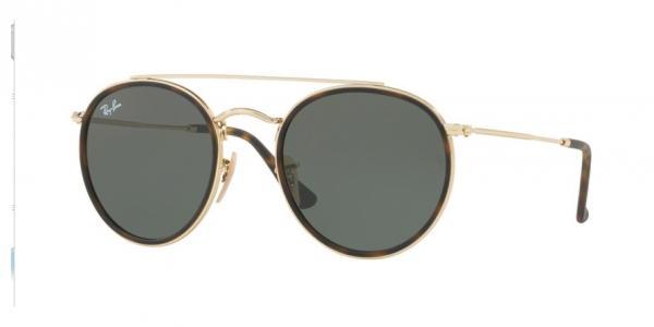 Vásárlás  Ray-Ban RB3647N 001 Napszemüveg árak összehasonlítása 0d608227cf