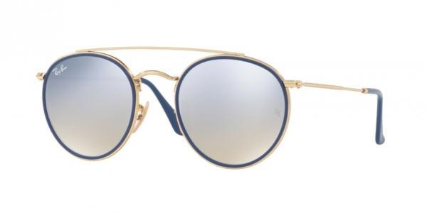 Vásárlás  Ray-Ban RB3647N 001 9U Napszemüveg árak összehasonlítása ... 8dfc5522d3