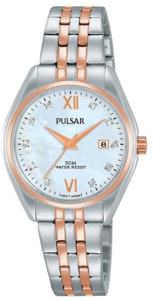 Vásárlás  Pulsar PH7458X1 óra árak cc628d4108