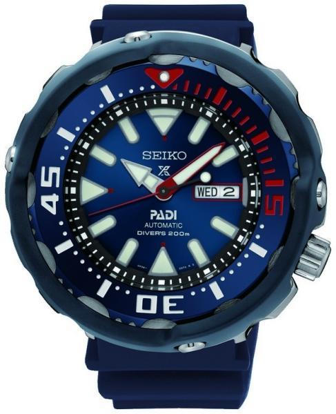 Vásárlás  Seiko SRPA83 óra árak f3272c979f