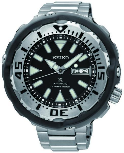 Vásárlás  Seiko SRPA79 óra árak 2f0d2ea635