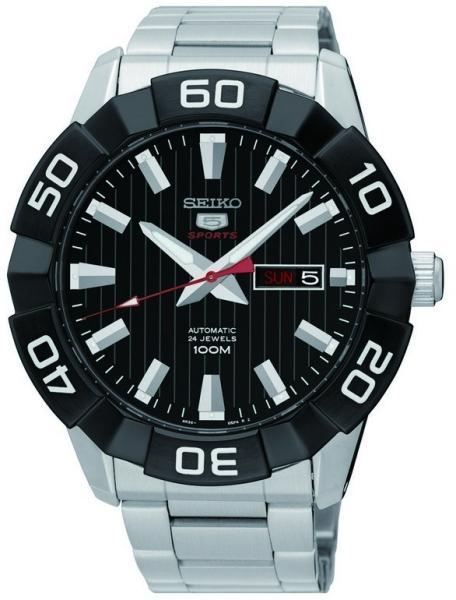 Vásárlás  Seiko SRPA55 óra árak 4012e55982