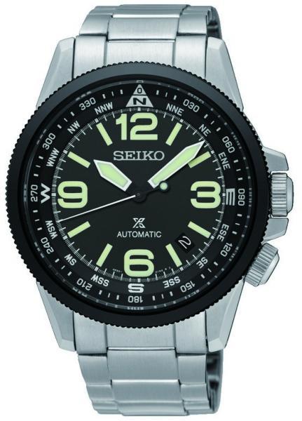 Vásárlás  Seiko SRPA71 óra árak ddb25278ef