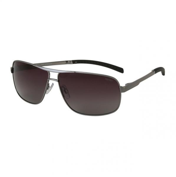 Vásárlás  Polar Glare PG4731 Napszemüveg árak összehasonlítása 70f40e45eb