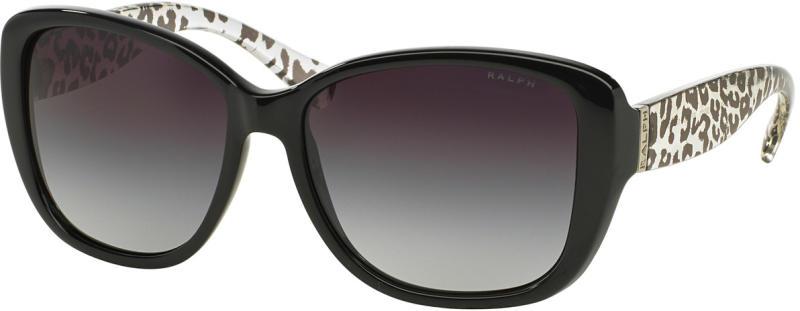 Vásárlás  Ralph Lauren RA5182 Napszemüveg árak összehasonlítása 3d40d466d4