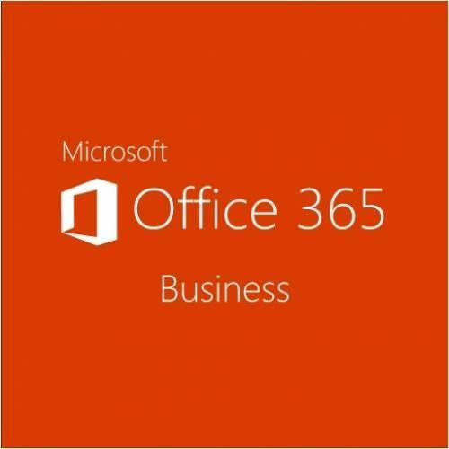 Microsoft office 365 business 32bit eng aaa 10635 aplicatii office preturi - What is office 365 for business ...