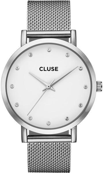 Vásárlás  CLUSE CL18301 óra árak 87c5e6c7ac