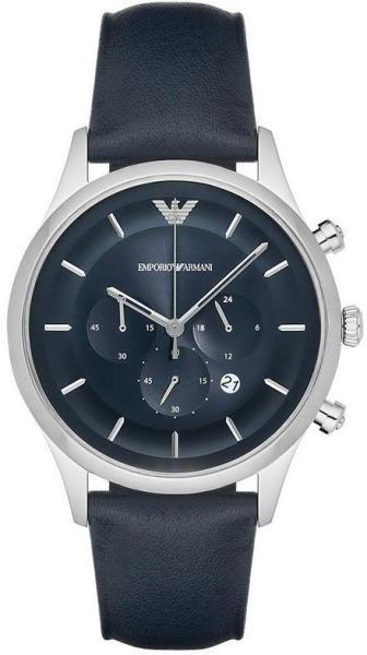 Vásárlás  Emporio Armani AR11018 óra árak b32f3b702b