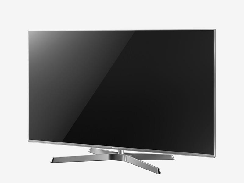Panasonic VIERA TX-58EXW784 TV - Árak, olcsó VIERA TX 58