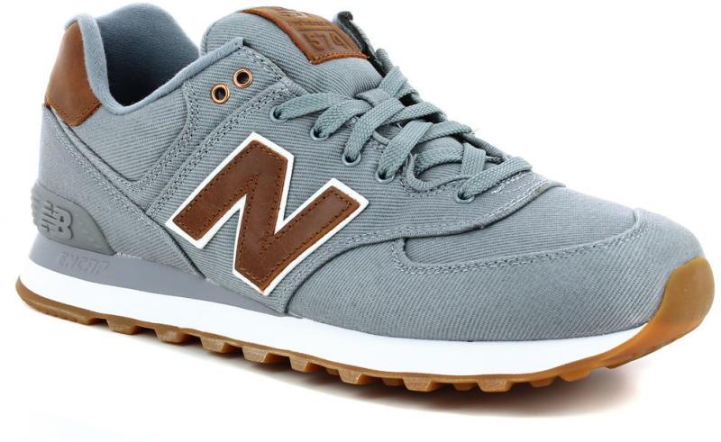 buy popular 04b2a 53c69 Vásárlás: New Balance ML574TX (Man) Sportcipő árak ...