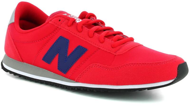 Vásárlás  New Balance Lifestyle U396PBS (Unisex) Sportcipő árak ... 5eaad16645