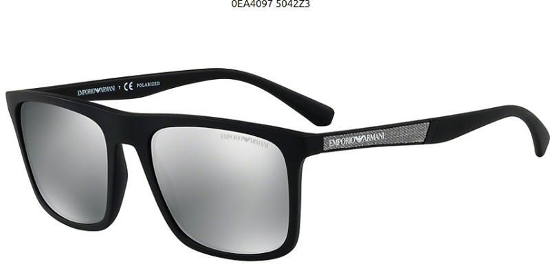 Vásárlás  Emporio Armani EA4097 56406Q Napszemüveg árak ... a9ecf3216f