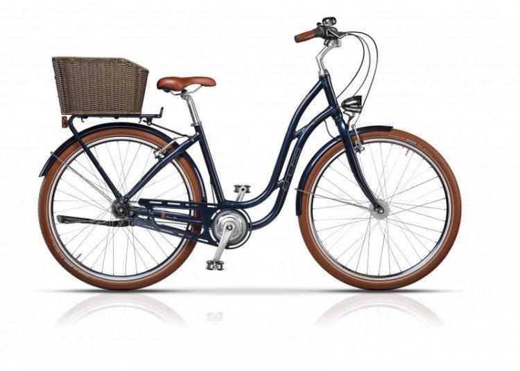 f7b80295692 Cross Picnic Plus Велосипеди Цени, оферти и мнения, евтини Велосипеди